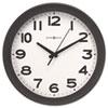 Howard Miller® Kenwick Wall Clock | www.SelectOfficeProducts.com