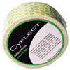Miller's Creek Honeycomb Safety Tape   www.SelectOfficeProducts.com