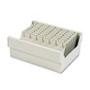 SteelMaster® Dupli-Key® In-Drawer Key Control   www.SelectOfficeProducts.com