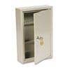SteelMaster® Steel Key Cabinet | www.SelectOfficeProducts.com