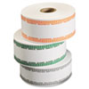MMF Industries™ Automatic Coin Rolls | www.SelectOfficeProducts.com