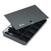 SteelMaster® Cash Drawer Replacement Tray | www.SelectOfficeProducts.com