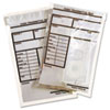 MMF Industries™ Cash Transmittal Bags | www.SelectOfficeProducts.com