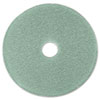 3M Aqua Burnish Floor Pads 3100 | www.SelectOfficeProducts.com