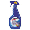 3M Scotchgard™ OXY Carpet Cleaner Plus Stain Protector | www.SelectOfficeProducts.com