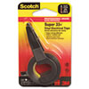 Scotch® Super 33+ Vinyl Electrical Tape | www.SelectOfficeProducts.com