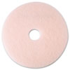 3M Eraser Burnish Floor Pads 3600 | www.SelectOfficeProducts.com