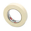 Highland™ Economy Masking Tape | www.SelectOfficeProducts.com