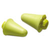 3M E·A·Rflex 28™ Replacement Pods | www.SelectOfficeProducts.com