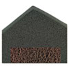 3M Dirt Stop™ Scraper Mat | www.SelectOfficeProducts.com