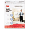 3M Professional Flip Chart | www.SelectOfficeProducts.com