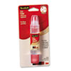 Scotch® Clear Glue with Two-Way Applicator | www.SelectOfficeProducts.com