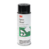 3M Spra-Ment™ Crafts Adhesive | www.SelectOfficeProducts.com