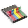 Post-it® Flags Color-Coding Flags | www.SelectOfficeProducts.com