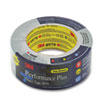 3M Performance Plus Duct Tape 8979 | www.SelectOfficeProducts.com