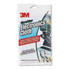 3M Microfiber Electronics Cleaning Cloth | www.SelectOfficeProducts.com