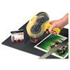 Scotch® ATG Adhesive Transfer Tape | www.SelectOfficeProducts.com