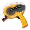 Scotch® ATG 700 Adhesive Applicator | www.SelectOfficeProducts.com