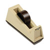 Scotch® Heavy-Duty Core Weighted Tape Dispenser | www.SelectOfficeProducts.com