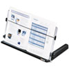 3M In-Line Document Holder | www.SelectOfficeProducts.com