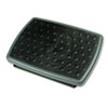 3M Adjustable Footrest | www.SelectOfficeProducts.com