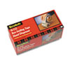 Scotch® Compact and Quick Loading Dispenser for Box Sealing Tape | www.SelectOfficeProducts.com