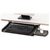 3M Under-Desk Keyboard Drawer | www.SelectOfficeProducts.com