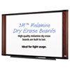 3M Widescreen Dry Erase Board | www.SelectOfficeProducts.com