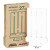 3M Replacement Bulb | www.SelectOfficeProducts.com