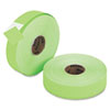 Monarch® One-Line Labels for Pricemarker 1156 | www.SelectOfficeProducts.com