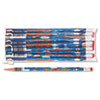 Moon Products Recognition Pencil   www.SelectOfficeProducts.com