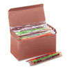Moon Products Award Pencil, Motivational Assortment   www.SelectOfficeProducts.com