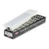 Mita 37041013 Toner Cartridge | www.SelectOfficeProducts.com