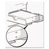 Nekoosa Fast Pack Digital Carbonless Paper | www.SelectOfficeProducts.com