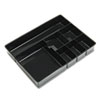 Officemate Deep Desk Drawer Organizer Tray | www.SelectOfficeProducts.com