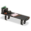 Officemate Off-Surface Shelf | www.SelectOfficeProducts.com