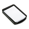 Officemate 2200 Series Memo Holder | www.SelectOfficeProducts.com