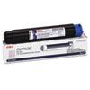Oki® 52107201 Toner Cartridge | www.SelectOfficeProducts.com