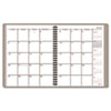 AT-A-GLANCE® Fashion Monthly Planner | www.SelectOfficeProducts.com