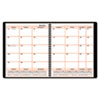 AT-A-GLANCE® Monthly Planner in Business Week Format | www.SelectOfficeProducts.com