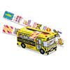 Pacon® Reward Sticker Bus   www.SelectOfficeProducts.com