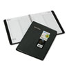 AT-A-GLANCE® Two-Person Group Daily Appointment Book | www.SelectOfficeProducts.com