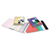 Pacon® Reminiscence™ Card Stock | www.SelectOfficeProducts.com