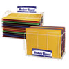 Pacon® Board Storage/Drying Rack | www.SelectOfficeProducts.com