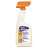 Febreze® Fabric Refresher & Odor Eliminator | www.SelectOfficeProducts.com
