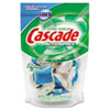 Cascade® ActionPacs® | www.SelectOfficeProducts.com