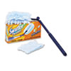 Swiffer® Dusters with Extendable Handle | www.SelectOfficeProducts.com