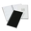 AT-A-GLANCE® Executive® Pocket Size Weekly Planner Refill | www.SelectOfficeProducts.com