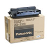 Panasonic® UG3313 Toner Cartridge | www.SelectOfficeProducts.com
