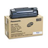 Panasonic® UG3350 Toner Cartridge | www.SelectOfficeProducts.com